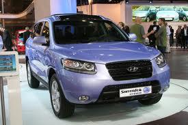 Hyundai занялась разработкой гибридов