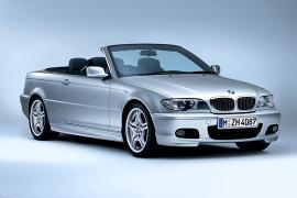 BMW признали самым экологичным автомобилем в мире