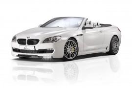 BMW собирается в Бразилии построить завод
