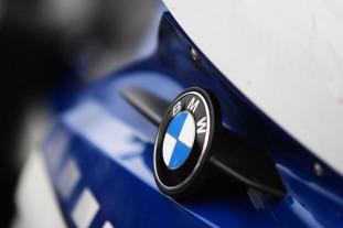 BMW с 2013 начнет в Индии производство моделей 1 и 7 Series