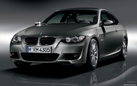 BMW 4 серии появится только через год