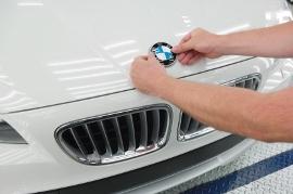 BMW Group достиг рекордного результат продаж