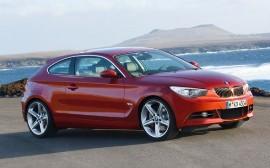 К концу 2014 году ожидается выход 10 моделей BMW