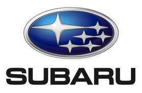 Subaru и Honda будут собирать в Красноярском крае