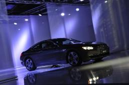 BMW Group получил множество наград в конкурсе Automotive Brand Contest