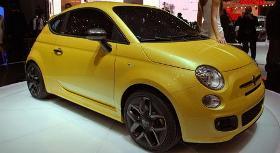 Силуэт Zagato Coupe появился в сети