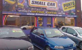 Автомобиль в кредит доступен всем!