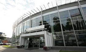 Открылся новый центр MINI и BMW - «БорисХоф-Юг»
