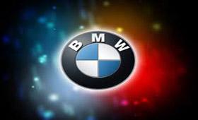 BMW надеется на победы в DTM уже в этом сезоне