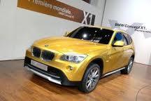 Переход BMW на маленькие двигатели