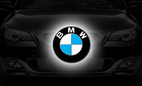 BMW спонсировал смертельный антициклон