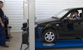 Оптимальный выбор сервиса для автомобиля