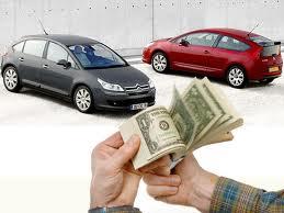 Автомобиль в кредит: брать или не брать – «вот в чем вопрос»…