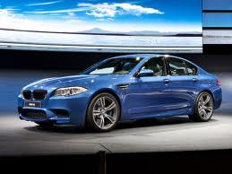 Модели BMW 2-Series готовятся к выходу
