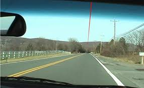 True3D GPS-нить
