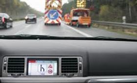 BMW научит общаться машины