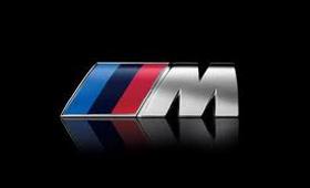 BMW М не прочь создания M1