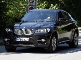 Автомобили BMW оснастят системой контроля за здоровьем водителя