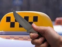 «Семейное» убийство таксиста в Мариуполе