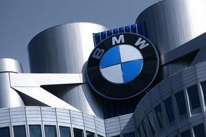 BMW Group выступит партнером Kochi-Muziris Biennale