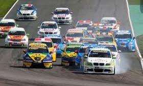 BMW получат балласт на гонке в Макао