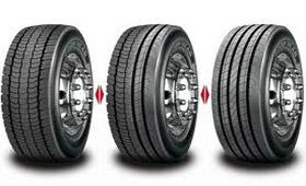 Заблуждения при использовании зимних шин