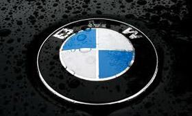 Клаус Штрауб теперь в BMW