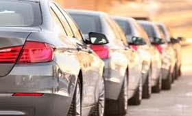По прогнозам BMW рынок премиум-класса подрастет на целых 8%