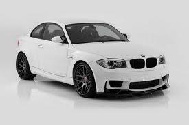 BMW 1 Series M от Bimmerfest