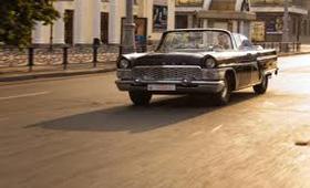 """В 2012 году таможенный союз введет запрет на """"неправильные машины"""""""