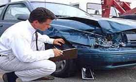 Владельца BMW X6 и инспекторов ДПС «посодют» за мошенничество со страховкой