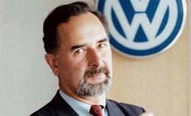 BMW отзывает в Америке больше тридцати тысяч автомобилей