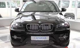BMW планирует оформлять заявки на автомобили прямо в интернете