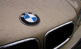 Виды полировки автомобилей