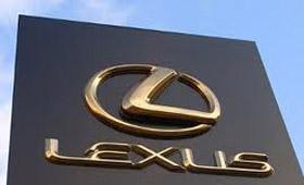 Lexus отказывается от поставки баварских «дизелей»