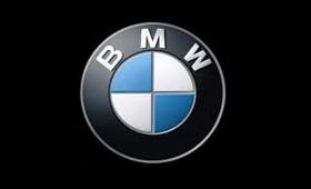 Под отзыв из Китая попало больше трех тысяч BMW