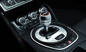Какая вашему автомобилю нужна трансмиссия