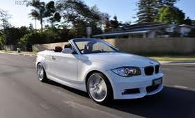 Глава BMW M GmbH поведал о модельных перспективах компании
