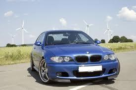 BMW М2 - уменьшенная версия М