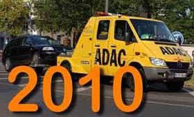 ADAC 2010