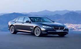 BMW запатентовала М2