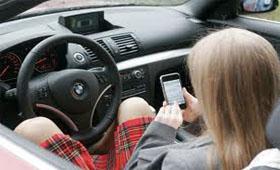 BMW инвестирует в смартфоны