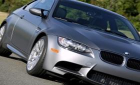 BMW поставит двигатель с тремя турбинами на 7-Series и X6
