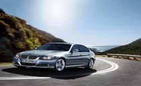 BMW 3-series простится с конвейером
