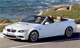 BMW выдал налогонеплательщицу