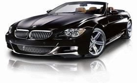 BMW 335i станет мощней