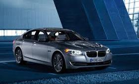 BMW 5-Series получила новые двигатели и опции