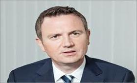 BMW Group собирается увеличить свои продажи в РФ на целую треть