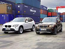 BMW - лучший концерн премиум-сегмента