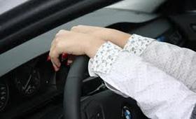 Car-to-X от BMW поможет избегать столкновений во время поворота налево